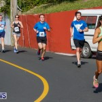 "Validus ""Running of the Bulls"" 5K Bermuda, March 30 2014-130"
