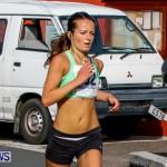 "Validus ""Running of the Bulls"" 5K Bermuda, March 30 2014-131"