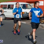 "Validus ""Running of the Bulls"" 5K Bermuda, March 30 2014-132"