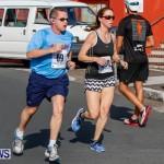 "Validus ""Running of the Bulls"" 5K Bermuda, March 30 2014-133"