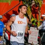 "Validus ""Running of the Bulls"" 5K Bermuda, March 30 2014-135"