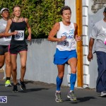 "Validus ""Running of the Bulls"" 5K Bermuda, March 30 2014-136"