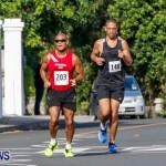 "Validus ""Running of the Bulls"" 5K Bermuda, March 30 2014-139"