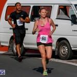 "Validus ""Running of the Bulls"" 5K Bermuda, March 30 2014-143"