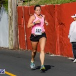 "Validus ""Running of the Bulls"" 5K Bermuda, March 30 2014-147"