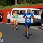 "Validus ""Running of the Bulls"" 5K Bermuda, March 30 2014-150"