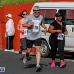 "Validus ""Running of the Bulls"" 5K Bermuda, March 30 2014-151"