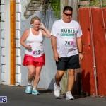 "Validus ""Running of the Bulls"" 5K Bermuda, March 30 2014-152"