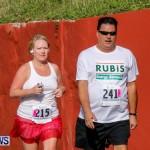 "Validus ""Running of the Bulls"" 5K Bermuda, March 30 2014-154"