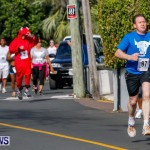 "Validus ""Running of the Bulls"" 5K Bermuda, March 30 2014-155"