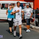 "Validus ""Running of the Bulls"" 5K Bermuda, March 30 2014-162"
