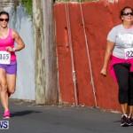 "Validus ""Running of the Bulls"" 5K Bermuda, March 30 2014-163"