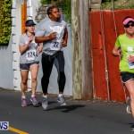 "Validus ""Running of the Bulls"" 5K Bermuda, March 30 2014-165"