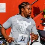 "Validus ""Running of the Bulls"" 5K Bermuda, March 30 2014-167"