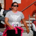 "Validus ""Running of the Bulls"" 5K Bermuda, March 30 2014-169"