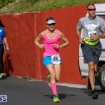 "Validus ""Running of the Bulls"" 5K Bermuda, March 30 2014-171"