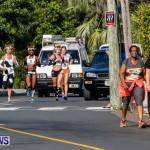 "Validus ""Running of the Bulls"" 5K Bermuda, March 30 2014-173"