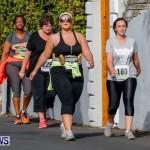 "Validus ""Running of the Bulls"" 5K Bermuda, March 30 2014-175"