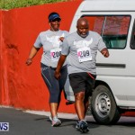 "Validus ""Running of the Bulls"" 5K Bermuda, March 30 2014-176"