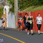 "Validus ""Running of the Bulls"" 5K Bermuda, March 30 2014-177"