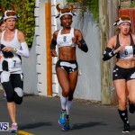 "Validus ""Running of the Bulls"" 5K Bermuda, March 30 2014-179"