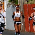 "Validus ""Running of the Bulls"" 5K Bermuda, March 30 2014-180"