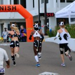 "Validus ""Running of the Bulls"" 5K Bermuda, March 30 2014-183"