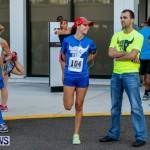 "Validus ""Running of the Bulls"" 5K Bermuda, March 30 2014-19"