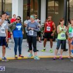 "Validus ""Running of the Bulls"" 5K Bermuda, March 30 2014-20"