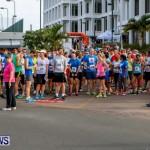 "Validus ""Running of the Bulls"" 5K Bermuda, March 30 2014-25"