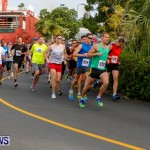 "Validus ""Running of the Bulls"" 5K Bermuda, March 30 2014-33"