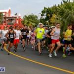 "Validus ""Running of the Bulls"" 5K Bermuda, March 30 2014-34"