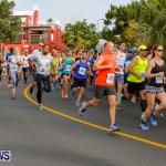 "Validus ""Running of the Bulls"" 5K Bermuda, March 30 2014-37"