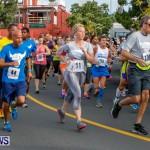 "Validus ""Running of the Bulls"" 5K Bermuda, March 30 2014-39"