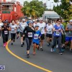 "Validus ""Running of the Bulls"" 5K Bermuda, March 30 2014-4"