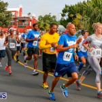 "Validus ""Running of the Bulls"" 5K Bermuda, March 30 2014-40"