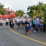 "Validus ""Running of the Bulls"" 5K Bermuda, March 30 2014-5"