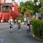 "Validus ""Running of the Bulls"" 5K Bermuda, March 30 2014-51"