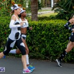 "Validus ""Running of the Bulls"" 5K Bermuda, March 30 2014-53"