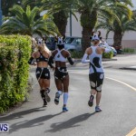 "Validus ""Running of the Bulls"" 5K Bermuda, March 30 2014-54"