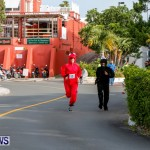 "Validus ""Running of the Bulls"" 5K Bermuda, March 30 2014-55"