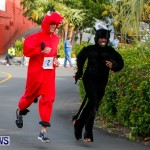 "Validus ""Running of the Bulls"" 5K Bermuda, March 30 2014-58"