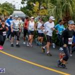 "Validus ""Running of the Bulls"" 5K Bermuda, March 30 2014-6"