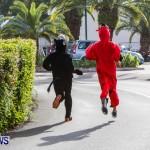 "Validus ""Running of the Bulls"" 5K Bermuda, March 30 2014-60"