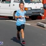 "Validus ""Running of the Bulls"" 5K Bermuda, March 30 2014-61"