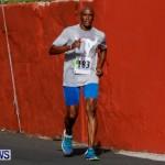 "Validus ""Running of the Bulls"" 5K Bermuda, March 30 2014-62"
