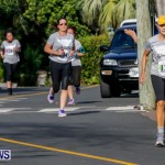 "Validus ""Running of the Bulls"" 5K Bermuda, March 30 2014-64"