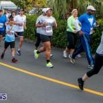 "Validus ""Running of the Bulls"" 5K Bermuda, March 30 2014-7"