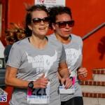 "Validus ""Running of the Bulls"" 5K Bermuda, March 30 2014-71"