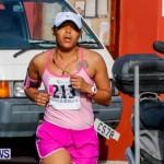 "Validus ""Running of the Bulls"" 5K Bermuda, March 30 2014-73"